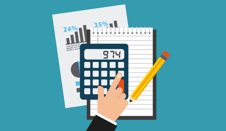 COMMON COMPETENCY 3: PERFORM ESTIMATION AND BASIC CALCULATION